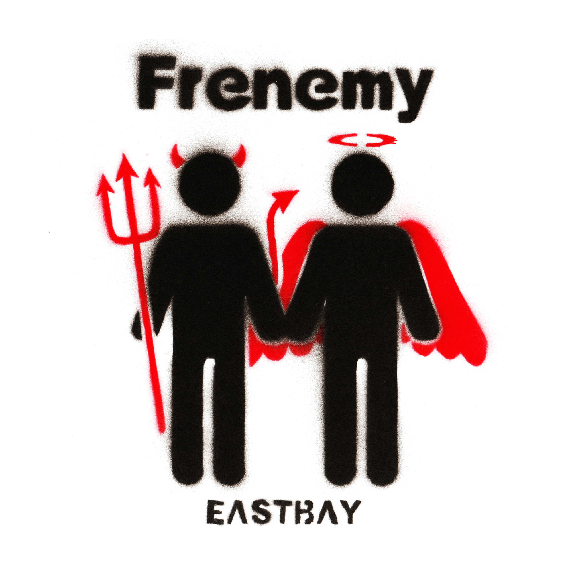 Frenemy TOUR in Kyotoの写真